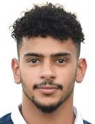 Abdulla Hassan Buashwan