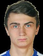 Evgeni Kuleshov