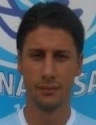 Loris Formuso