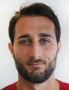 Paolo Rozzio