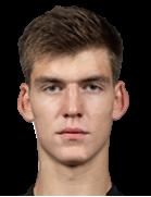 Pavel Dashin
