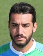 Guido Davì