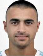Mirko Eramo