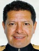 José Luis Salgado