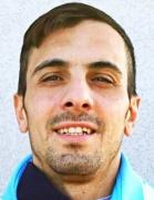 Paolo De Cristofaro