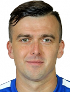 Andrey Murnin