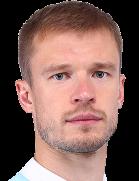 Pavel Nekhajchik