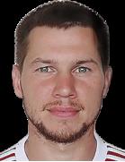 Vladislav Nikiforov