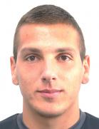 Stefan Randjelovic