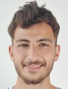 Ali Ayhan Cebeci