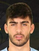 Murat Aksit