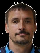 Tomas Vychodil
