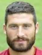 Martino Borghese