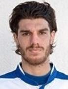 Matteo D'Alessandro