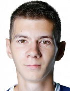 Aleksey Karasev