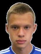 Egor Egorov