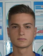 Riccardo Cerini