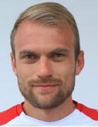 Jan Polak