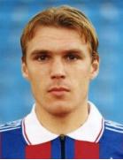 Aleksey Saveljev