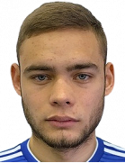 Denis Streltsov