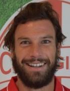 Lorenzo Tafi