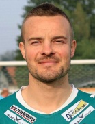 Michal Kropik