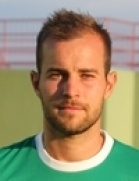 Lukas Kuban