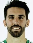 Jordi Figueras