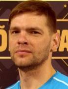Jarmo Ahjupera