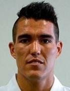 Hibert Ruiz