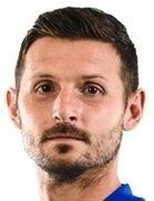 László Zsidai