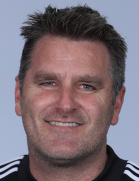 Curt Onalfo