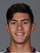 Nicolas Firmino