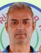 Ismail Kartal