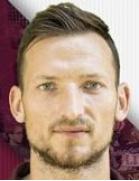 Libor Kozak