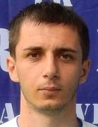 Zoran Milutinovic