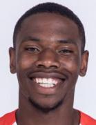 Elijah Adekugbe