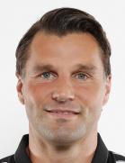 Mike Barten