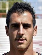 Foto calciatore ROSATI Antonio