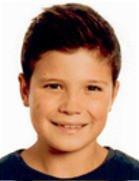 Guilherme Venâncio