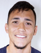 Chapa Herrera