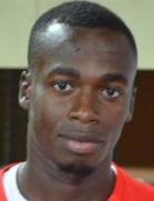 Ousman Marong