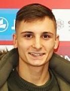 Hugo Colella