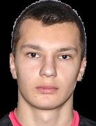 Mikhail Khviyuzov