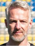 Mark Zimmermann