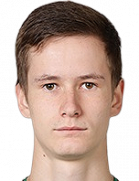 Pavel Khodeev