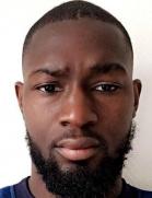 Josué Ntoya