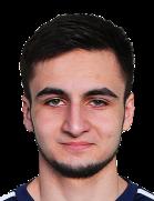 Giorgi Babunashvili