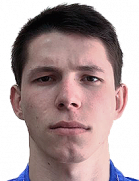 Evgeni Zabirov