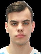 Daniil Agureev